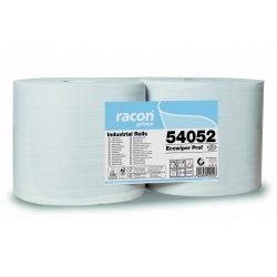 Celtex Ecowiper Prof ipari törlő recy, 2réteg, 255m, 850lap, 24x30cm/lap, 2tek/zsug
