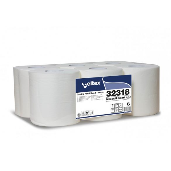 Celtex MAXIPULL SMART 2 R 135 m, 20 x 30 cm/lap 450 lap 6 tek/zsug