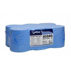 Celtex Masterer cell.kék 2 R 140 m 6 tek/zsug