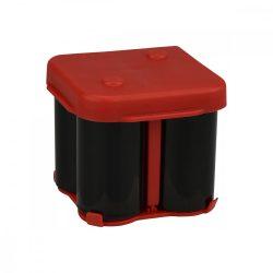 TÁPEGYSÉG HYGOLET® (Power Pack)
