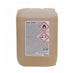 INNO-SPRINT univerzális tisztító koncentrátum 5 L