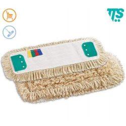 Felmosó csiptetős rasant mop (TTS)